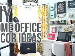 home office decorating tips. Full Size Of Decor62 Different Home Office Decorating Ideas Pinterest Decor Tips Small Feng Shui O