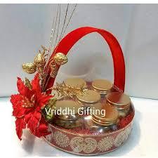 indian wedding trousseau gift ng gift ng weddings trousseau ng wedding gifts wedding gift wrapping