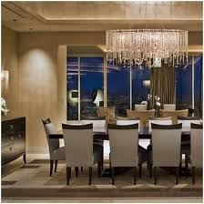 professional chandelier installation and repair lighting