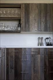 Full Size Of Kitchen:ikea Cabinet Drawers Ikea Cabinet Installation Cost  Ikea Kitchen Quality Ikea ...