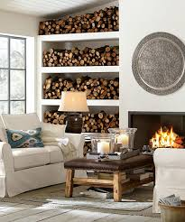 california style homes 7 easy tips hadley court interior