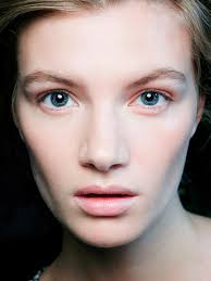Botox Vs Fillers Which One Is Better For You