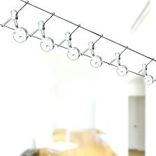 led cable lighting systems searchlight wire light system design experts