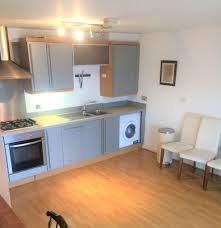 2 Bedroom Part Furnished Apartment To Rent On Kingsland Road, London, E2 By