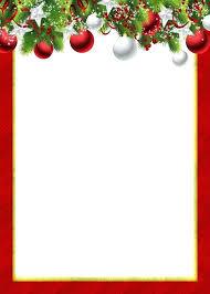 Christmas Photo Frames Templates Free Holiday Picture Frames Summer Holiday Photo Frames For