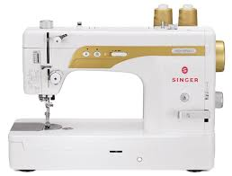 Studio Sewing Machine