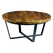 round wood coffee table rustic round wooden coffee table rustic wood with wheels tables large round wood coffee table