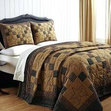 brown duvet cover sets queen pink brown twin bedding sets braden quilt set king or queen brown quilt set king