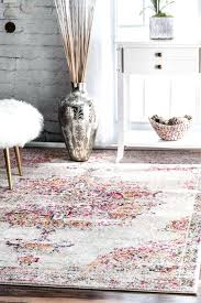 large area rugs target medium size of living rug rugs target clearance area rugs home ideas for small living room