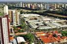 imagem de São Raimundo Nonato Piauí n-16