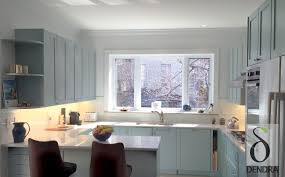 Paint Ikea Kitchen Cabinets Dendra Cabinet Doors Help Create The Ikea Kitchen Of Your Dreams