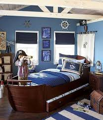 Pirate Bedroom Accessories Kids Room Stunning Pirate Kids Room Decor Pirate Decals For Kids