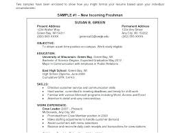 How To Format Your Resume Fascinating Resume Objective Healthcare Administrative Assistant Examples