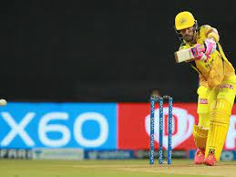 #royalstarnews#cskvsrr#cskvsrrhighlightthanks for watching royal star news without our written permission you can't use any full or part video affects. 5pxp5wetxw020m