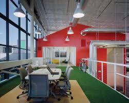 google office chairs. Rooang.com | Selamat Ulang Tahun, Google! Hari Ini, 27 September 2015, Google Tepat Berulang Tahun Ke-17. Ukurannya Masih ABG Kalau Istilah Orang Indonesia. Office Chairs T