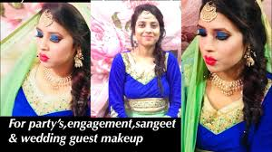 bridalmakeup2018 easystepbystep do your own bridal any occasion makeup from this easy method