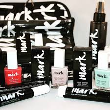 the new makeup collection from avon are you ready to make your mark