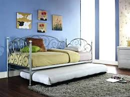 office with daybed. daybed in office outstanding small with metal ideas size idea s