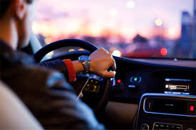 drive legally with rideshare insurance get your uber insurance quote from my insurance broker