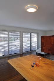 room lighting tips. Plastra Drop Room Lighting Tips