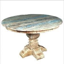 42 inch round dining table inch round pedestal table inch round dining table medium size of