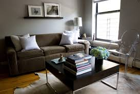 Ideal Colors For Living Room Choosing Colors For Living Room Furniture Nomadiceuphoriacom