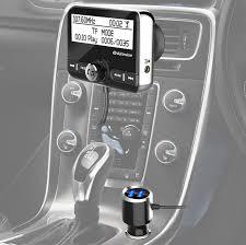 <b>Alfawise</b> DAB FM Radio - <b>High quality</b> digital Car audio Bluetooth ...