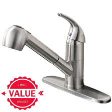 Delta Single Handle Bathroom Faucet Repair Delta Faucets Repair