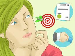 how to become accountant in texas steps pictures become an accountant in maryland