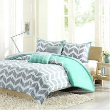 blue grey comforter set blue grey comforter set best chevron bedding ideas on within blue and grey comforter set renovation