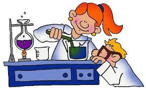 Αποτέλεσμα εικόνας για εξετάσεις Χημείας