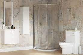 gloss gloss modular bathroom. modren gloss white gloss modular bathroom furniture to f
