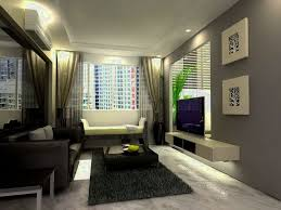 Latest Apartment Theme Ideas On Living Room For Apartments Dorancoins With  14 Apartemen