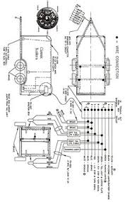 7 pin trailer plug wiring diagram diagram pinterest rv 9 Pin Trailer Wiring Diagram rv travel trailer junction box wiring diagram trailer wiring diagram 7 wire circuit 9 pin trailer wiring diagram