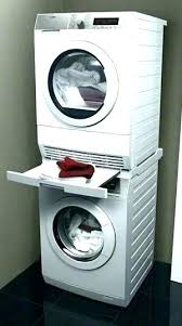 best stacked washer dryer. Plain Washer Large Capacity Stackable Washer Dryer Reviews Lg  Stacked  Throughout Best Stacked Washer Dryer T