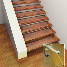no slip stair treads. Interesting Stair Safety Stair Tre Indoor Photos Freezer And Iyashix In No Slip Treads P