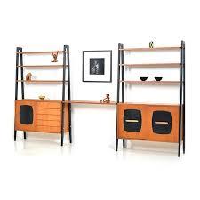 ikea wall units ikea wall cabinet for tv tv wall units for living room ikea
