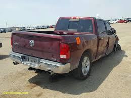 Salvage Dodge Ram 2500 Prettier Salvage 2012 Dodge Ram 2500 Salvage ...