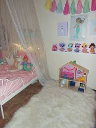 beautiful ikea girls bedroom. Full Size Of Bedroom Ideas:target Kids Furniture Beautiful Toddler Girl Bed With Ikea Minnen Large Girls