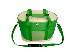 Купить <b>сумку</b>-<b>холодильник Green</b> Glade TWCB 1285, зеленая по ...