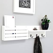 wall mounted letter holder wall mounted letter rack design of wall mounted mail organizer letter holder