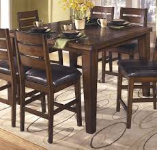 Bar Stools Bar Stools With Arms And Back Ashley Furniture