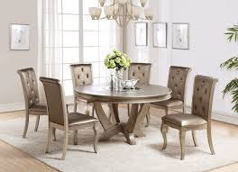 The Living Room Furniture Shop Living Room Furniture Warehouse Prices The Dump America39s Also