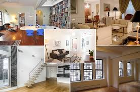 New York City Apartments For Rent Six In Brooklyn And Manhattan