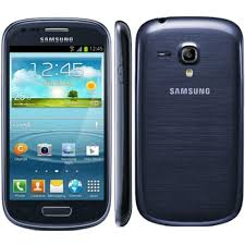 Samsung Galaxy S3 Mini Duos Specifications And Price In India