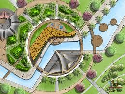 landscape architecture blueprints. Architecture Drawings, Landscape Architecture, Graphics, Urban Landscape, Designs, Plans, Landscaping, Pocket Park, Blueprints S