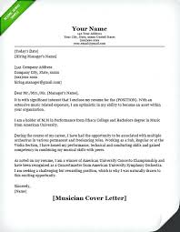 Rent Application Cover Letter Rental Application Cover Letters ...