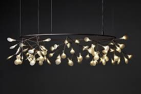 moooi lighting. heracleum small big o moooi at lightform lighting i