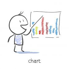 Know Your Numbers Chart Know Your Numbers Week 9 15 September The Healthy Employee