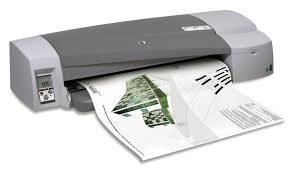 hp printer won t print with non hp cartridge best images hp 111 610mm ink hp
